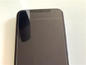 iPhoneXr无锁无面双卡双待128内存,ios13.3系统,港版无锁,可以随便升级。橙色如图8新...