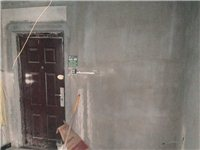 本房为毛坯商品新房,卖来没住,人在西安,用不上了,房子2室2厅,明厨明卫,中间楼层,诚心出售,看房电...