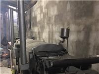 现有河粉机一台,9层新,80型(每小时能生产80公斤成品),原价17000多元,由于本人要上班,新机...