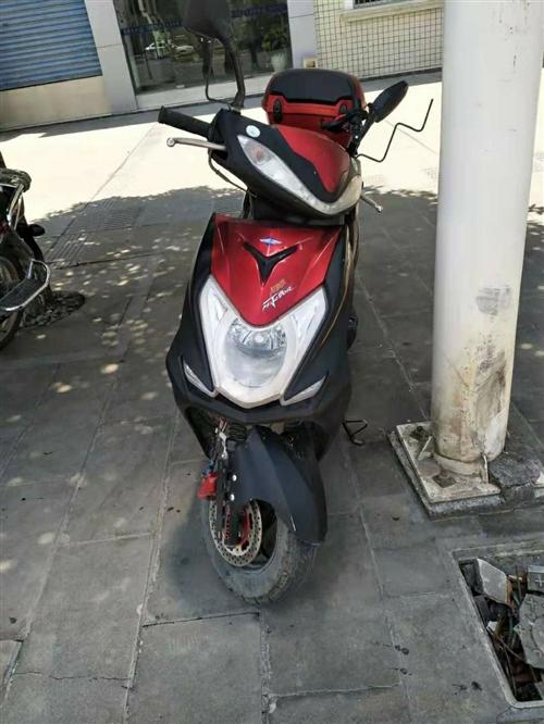 踏板摩托車出售,大壩  聯系電話 :15387271505