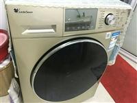 海信電視!小天鵝洗衣機!餐桌!沙發!空氣凈化器