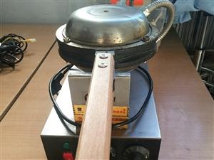 香港鸡蛋仔机处理100元,可提供配方和货源