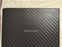 vivo iqoo neo 855竞速版  8G+128G 骁龙855plus处理器 京东购入 入手...