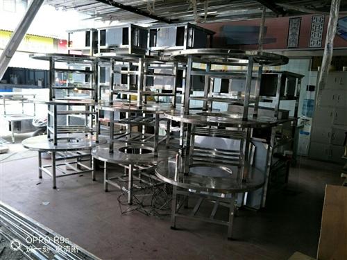 现货直销无烟烧烤,可定制各种款式无烟烧烤桌。电话13888050542