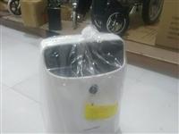 康居人小型醫用制氧機KJR-Y32W,九九新,可霧化,購于實體店,僅用過不到一周時間,配送了10支鼻...