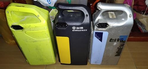臺鈴電池,12安48伏,一個新的買來850現在便宜賣,1個舊的.一個19年6月買的,都便宜出,188...