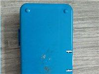 文具盒: 尺寸:22.5×11×4 cm 地点:二中门口 质量:除有些磨损外,不影响正常使用