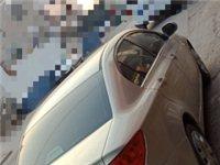 自家汽車車況內飾很新干凈整潔四門電動方向助力燈光電器好用空調暖風好使外觀車漆不錯底盤緊湊輪胎電瓶很好...