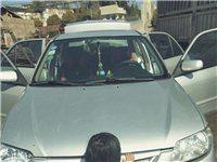 海马323,1.6手动挡,超省油。新年换车白菜价处理,有需要的朋友欢迎看车,车在石林,可以试驾,减震...