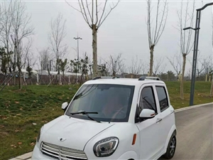 M1仿今日阳光款,车子是19年3月份出厂的,五月份买的,手续发票齐全,72v六块超威一百安电池,可以...