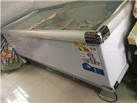 超低价出售95新大冰柜、展示柜、蔬菜水果货架、超市货架、超低价!超低价!超低价!VX同步