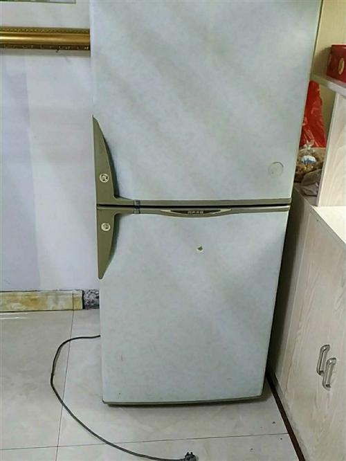 容聲大冰箱出售,200元