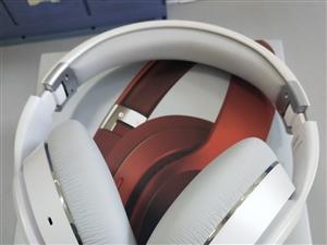 漫步者蓝牙耳机,W820BT,心一热买回来,根本用不上 京东购入,使用未超过3次,买回来一次电都没...