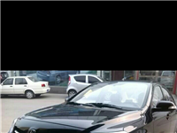 15年长安悦翔V3全车原版,和新车一样。女士一手就上下班,接送孩子开。两万有要的联系15504362...