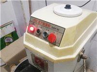 低价转让闲置烘焙设备需要的联系。
