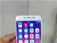 vivo67a全網通手機4加32g存儲,無拆修,全部原裝。成色還可以。
