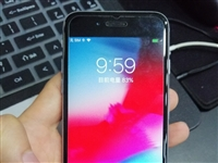 苹果6手机16g存储,卡贴机,需要卡贴才能插卡打电话上网,全部原装,没有毛病,成色也不错。注意!是卡...