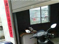 豪爵女士摩托車,剛剛跑五千公里,翔鳳鎮桂花樹村十五組