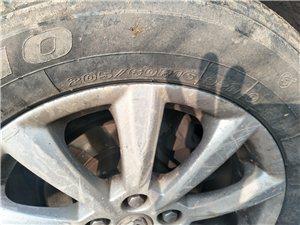 求购轮胎。别克英朗205/60R16/ 92H. 电话13788980235微信同号就着两天在家