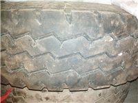 825_16九成新輪胎出售,價格面議,電話15971702100