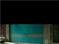 門面出售,水電,廚房,廁所,,23平米