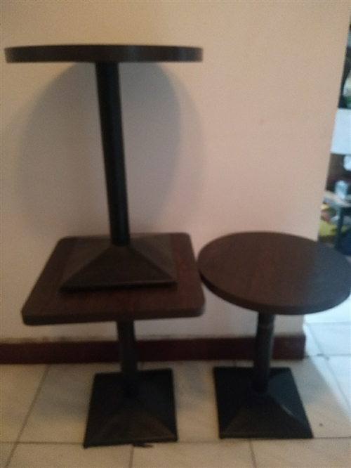 桌子处理一张80元,加厚钢板加厚桌面,原购买价如图,有购买记录!