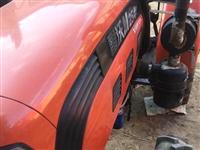 出售精品3缸雷沃254拖拉機,全車沒有動過,有意者請聯系我:13014109318
