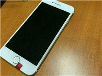 蘋果七 32g 配合卡貼全網通4G 全原全綠  98新 vx:fei1839099