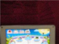 步步高学习机原价1998元,现特低价出售150元。适合小学,中学学生用,可以到卖步步高学习专店下载自...