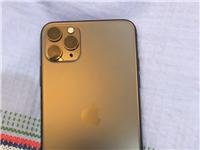出苹果手机,11promax256g,99新,箱说全。
