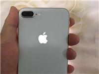 苹果8Plus 自用。无磕碰无划痕  微信15079801920 谢谢