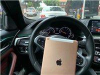iPad5 16G 插卡 量多 1200?? 五台以上优惠50??