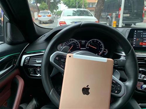 iPad5 16G 插卡 量多 1200?? 五臺以上優惠50??