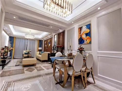 北京城房    ,同样是房子  带的生活待遇确不同  北大学府  **小区  满足各种生活的各种需求...