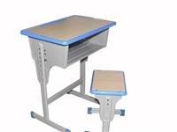 現有30套課桌凳低價出售,九成新