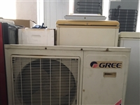 有1.5匹-3匹空调转让,7成新左右,1100-2200元包安装