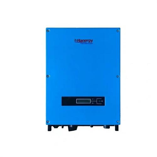 科士达并网逆变器10千瓦2500元一台,带原厂质保,**