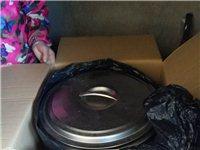 本人有二手拌面汤粉用的锅九成新的。用电的汤桶锅,速热型。适合早餐店用。二手空调八成新,便宜处理。开店...