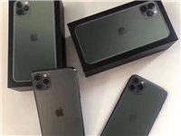 IPhone11pro64g低價出售。