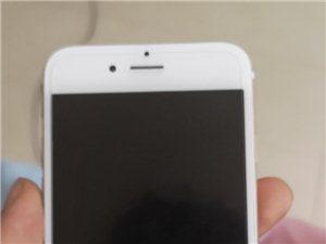 苹果6啥毛病没有,因换个手机便宜买啦