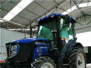 求购二手农机,拖拉机604或者704。**带配套农机。有货源的跟我联系,
