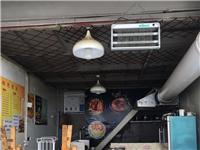 现有一批餐馆设备低价转让,有意者可联系!电话18225375879