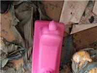 **塑料木馬玩具,幾十只,顏色多,降價賣,有意者聯系我