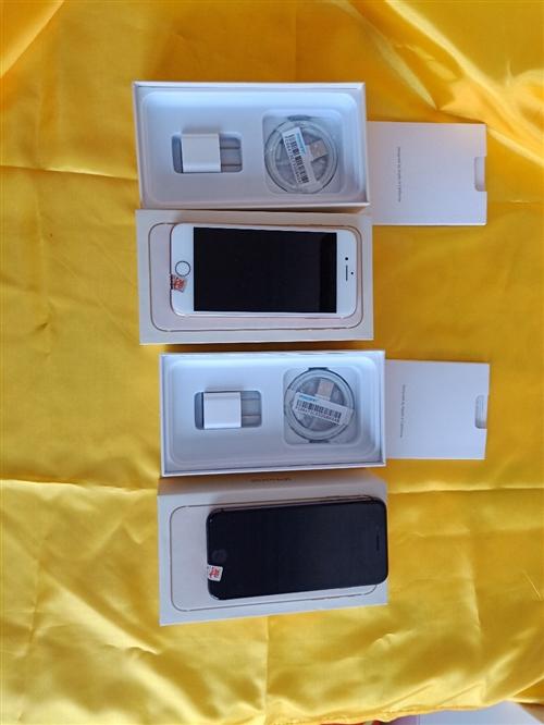 苹果8全网通64G,金色,黑色,尽拆封未激活十成新,全套配件齐全,价格:2000元,电话微信:131...