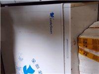 急需求購一臺2到5米的大冰柜!只要好用價格可以商量