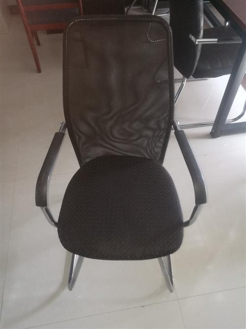 出售辦公椅有需要的速度聯系數量有限。電話15339871190