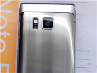 自用的w2016   4+64功能全好  换新手机出售   价格不高   全原无拆修   成色9新 ...