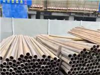 1到6米脚手架管,方柱力固器。