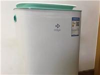 摩鱼儿童迷你杀菌洗衣机 电机类型:变频电机 能效等级:二级 洗衣机类型:波轮洗衣机  新旧程度 :9...