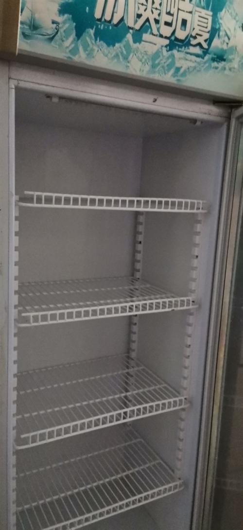 环保冷藏柜个人用的